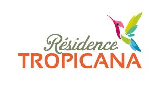Residence Tropicana