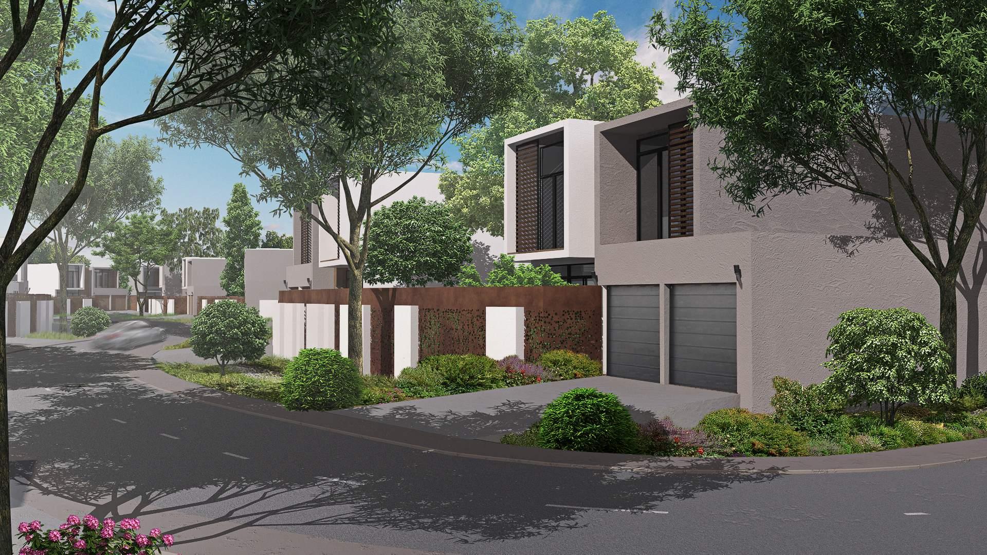 CCI Patrimoine residence tropicana visuels programme