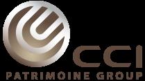 CCI News